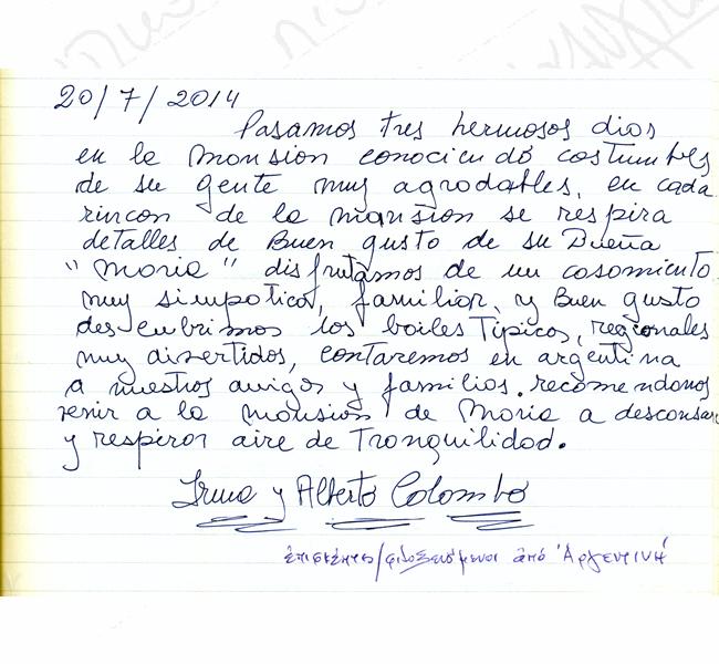 https://pandoramansion.gr/images/memoir/sxolia42.jpg